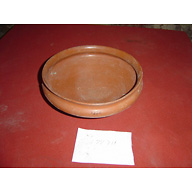 Object(s) photograph: Site: Giza; View: G 8988?