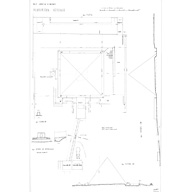 Maps and plans: Khafre Pyramid Complex, plan