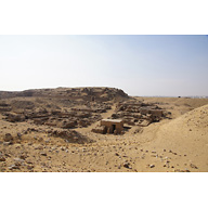 Western Cemetery: Site: Giza; View: G 2240, G 2230+2231, G 2084, G 2085, G 2086, G 2087, G 2099, G 2088, G 2098, G 2089, G 2091, G 2097, G 2246, G 2243, G 2244, G 2239, G 2242, G 2241, G 2238, G 2233, G 2237, G 2232, G 2236, G 2235, G 2234, G 2061, G 2071, G 2072, G 2000
