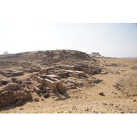 Western Cemetery: Site: Giza; View: G 2230+2231: G 2230, G 2085, G 2084, G 2086, G 2087, G 2088, G 2099, G 2098, G 2089, G 2097, G 2091, G 2093, G 2095, G 2094, G 2071,  G 2072, G 2074, G 2073, G 2075, G 2076, G 2077, G 2501, G 2509, G 2505, G 2507, G 2000