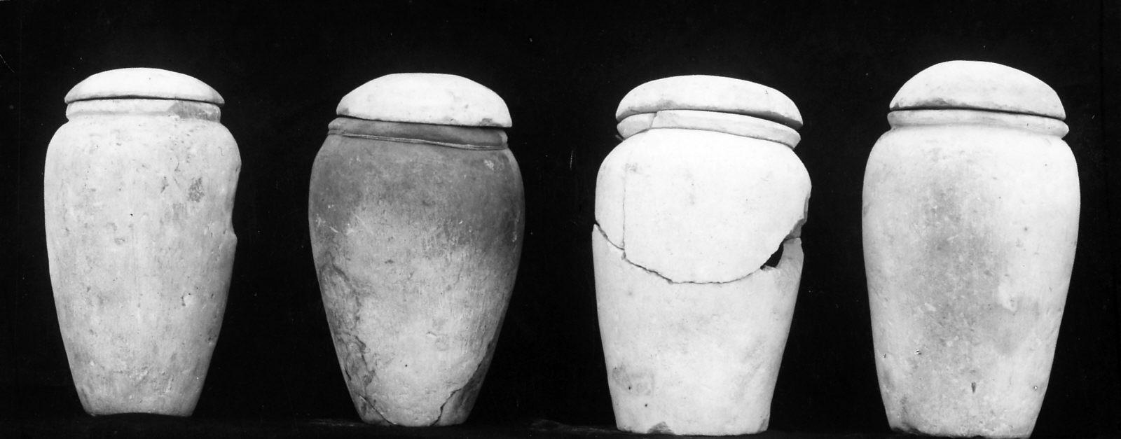 Object(s) photograph: Site: Giza; view: Setka & Ptahhetep