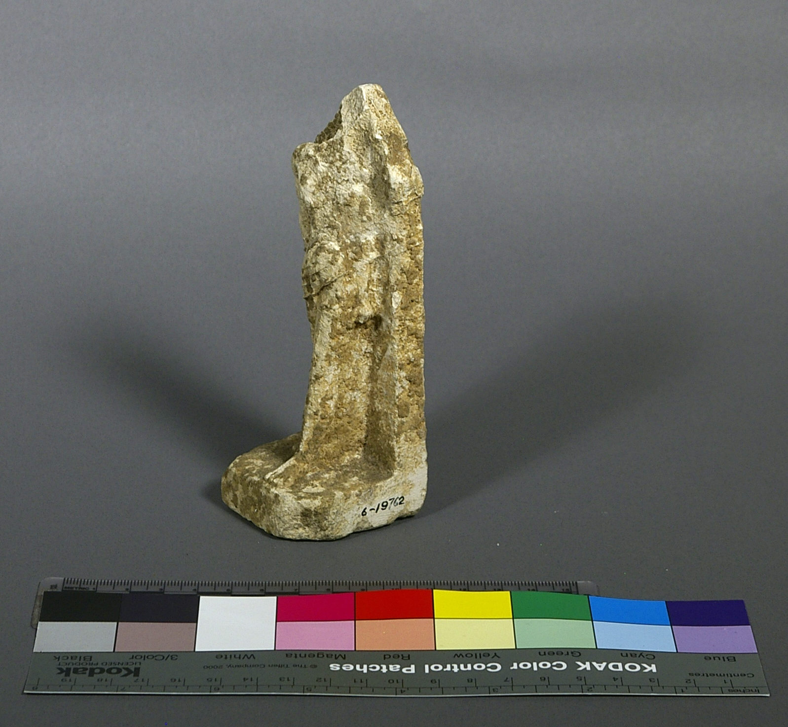 Object(s) photograph: Site: Giza; view: G 1231 (= G 1234)