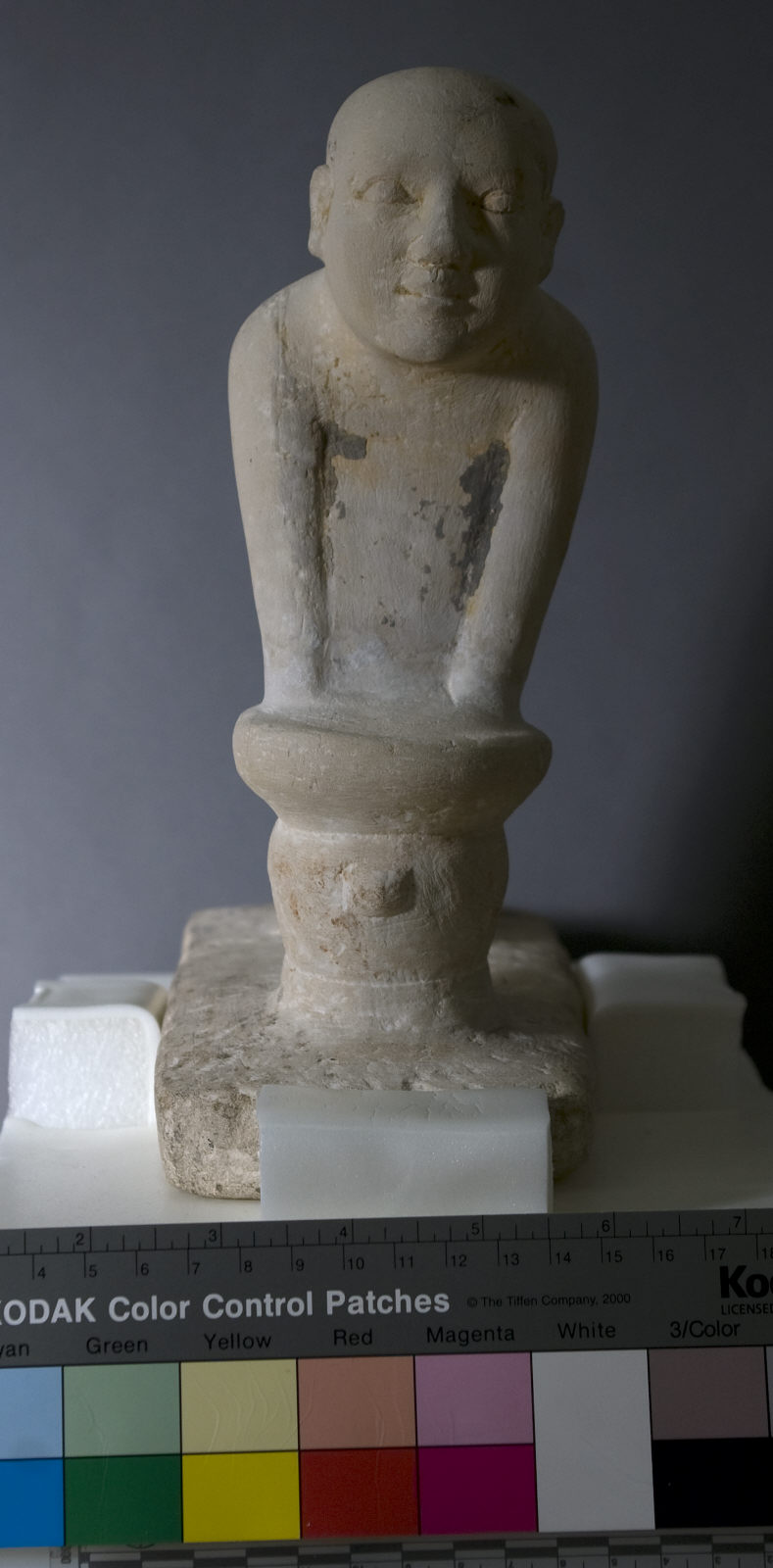 Object(s) photograph: Site: Giza; view: G 1213