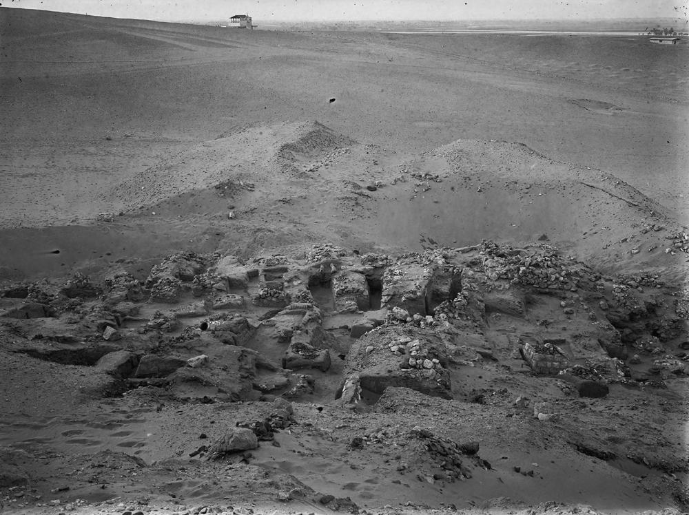 Wadi Cemetery (Reisner; north of W. Cem): Site: Giza; View: GW 1, GW 2, GW 3, GW 4, GW 5, GW 6, GW 7, GW 9, GW 10, GW 11, GW 12, GW 14, GW 16, GW 24, GW 26, GW 28, GW 29, GW 31, GW 32, GW 33, GW 34, GW 35, GW 36, GW 37, GW 38, GW 48, GW 49, GW 51, GW 52, GW 53, GW 54