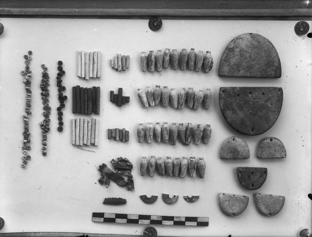 Object(s) photograph: Site: Giza; view: G 2436
