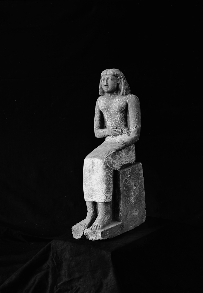 Object(s) photograph: Site: Giza; view: G 1021