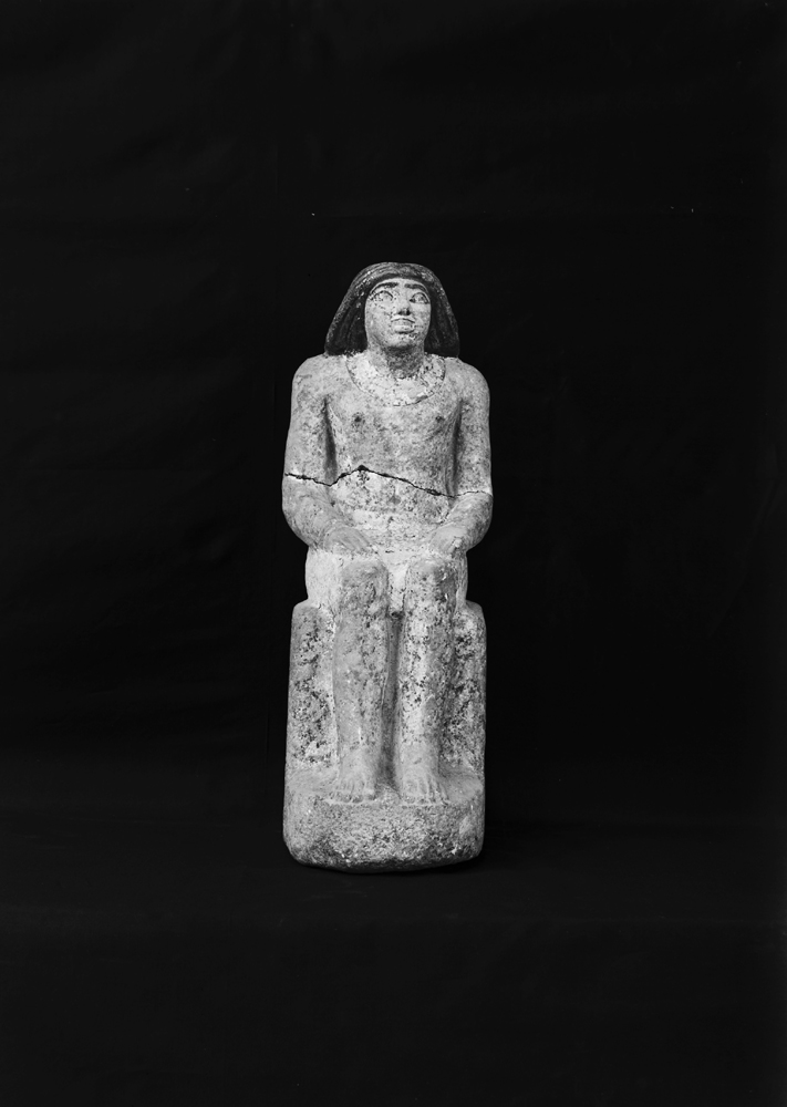 Object(s) photograph: Site: Giza; view: G 2032