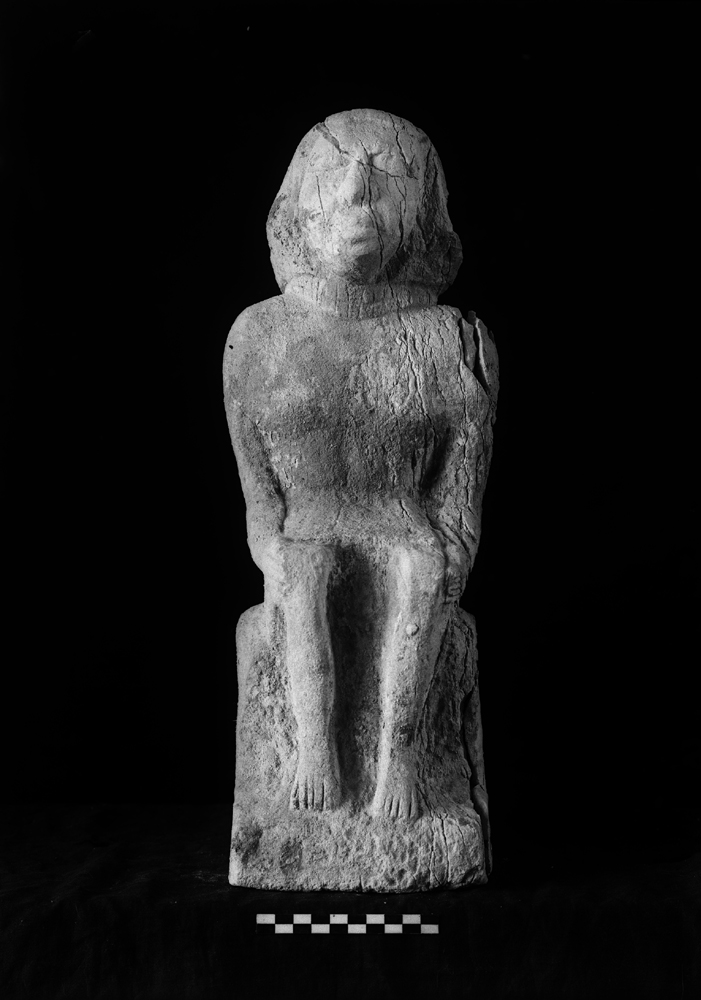 Object(s) photograph: Site: Giza; view: G 7772