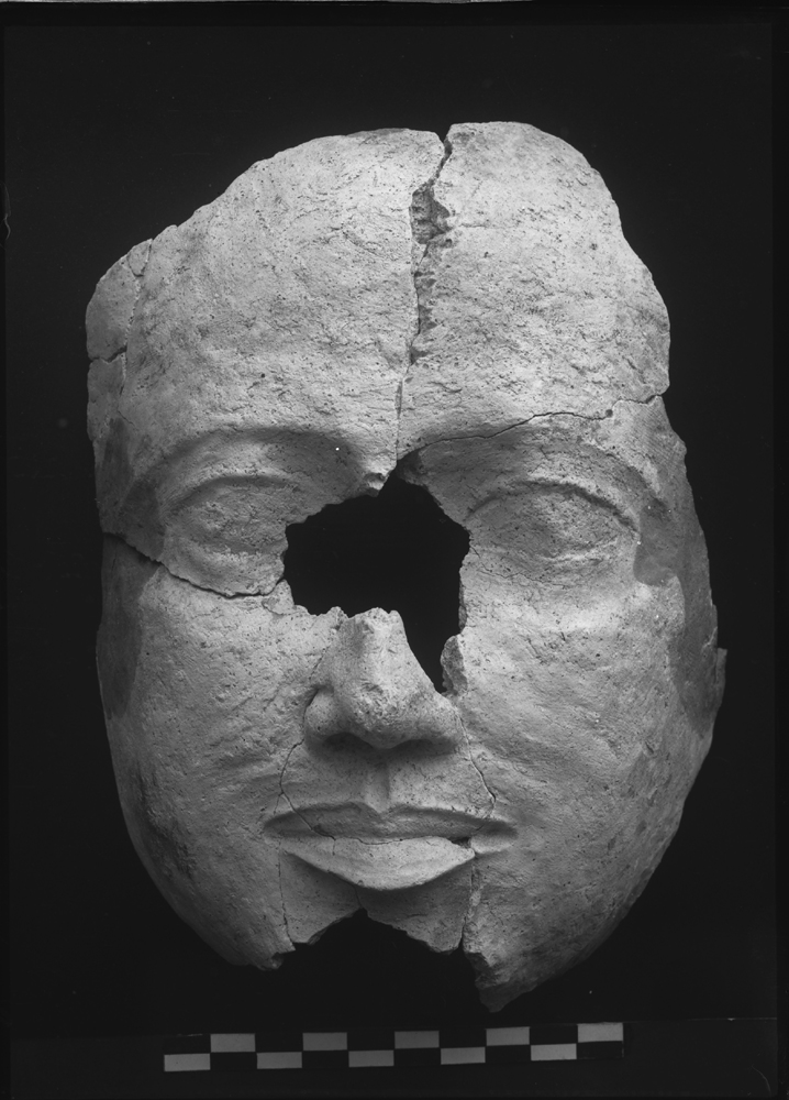 Object(s) photograph: Site: Giza; view: G 2037