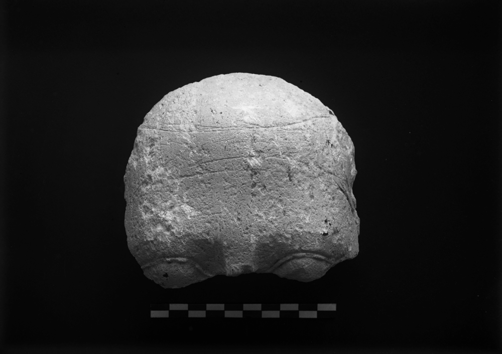 Object(s) photograph: Site: Giza; view: G 2230+2231, G 2240