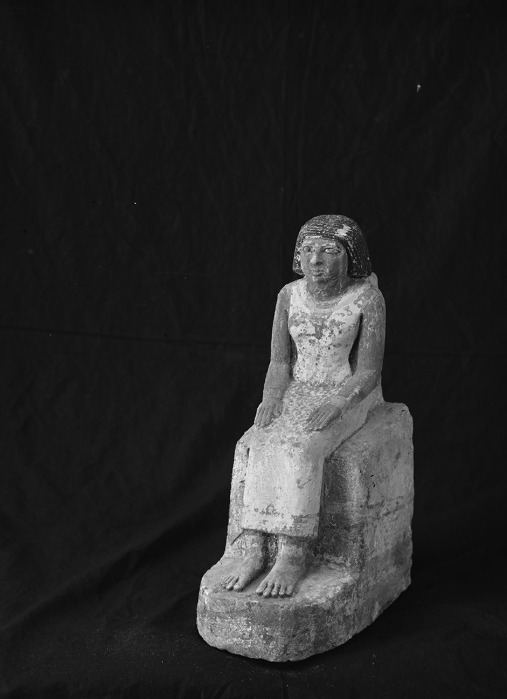 Object(s) photograph: Site: Giza; view: G 1402