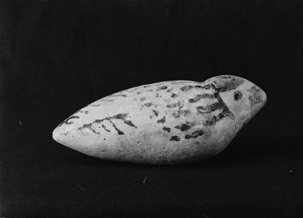Object(s) photograph: Site: Giza; view: G 1171