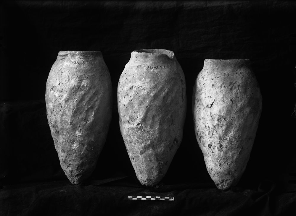 Object(s) photograph: Site: Giza; view: G 2402