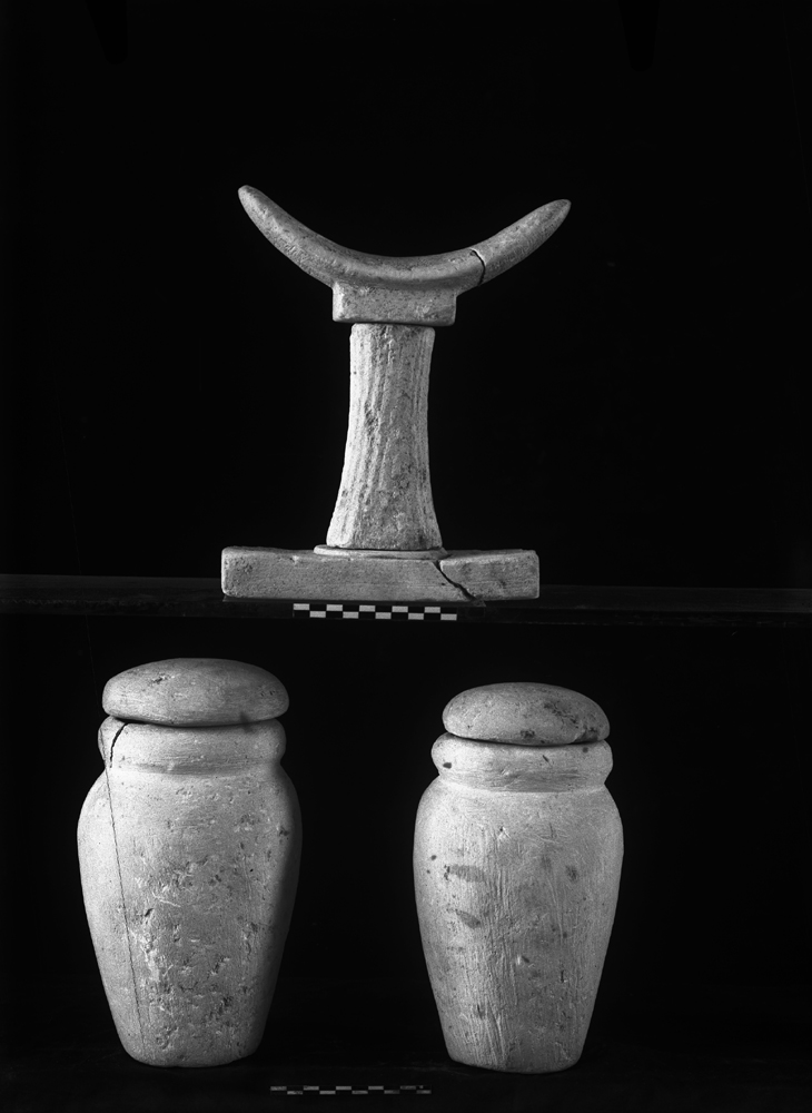 Object(s) photograph: Site: Giza; view: G 2094, G 2423