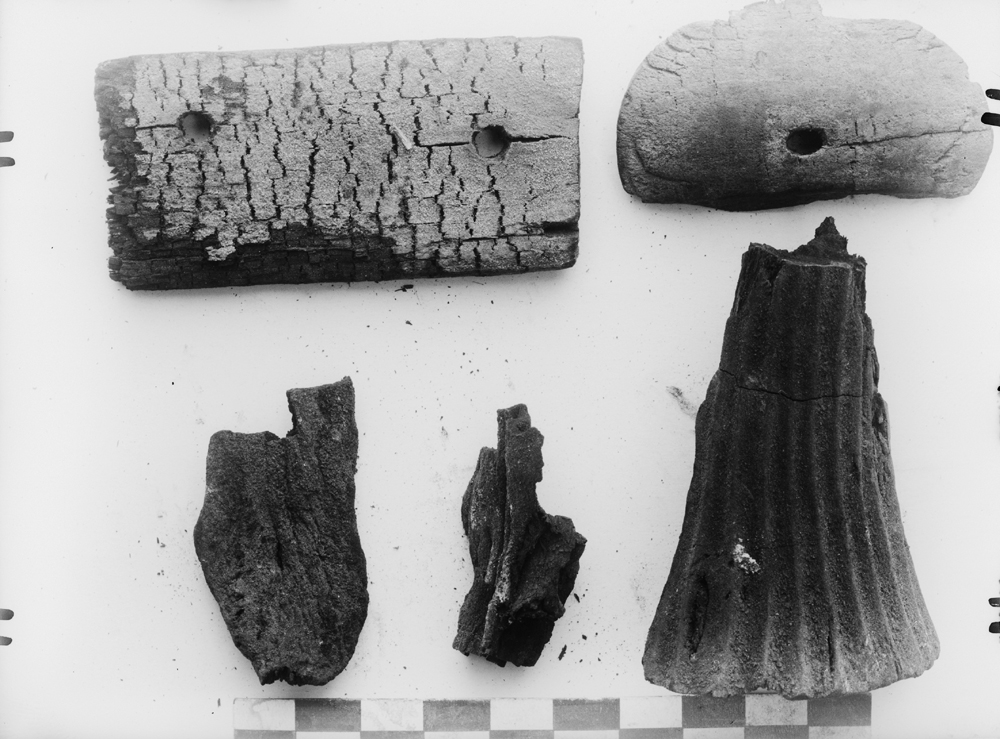 Object(s) photograph: Site: Giza; view: G 2075