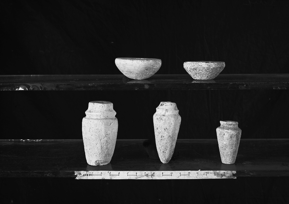 Object(s) photograph: Site: Giza; view: G 4530