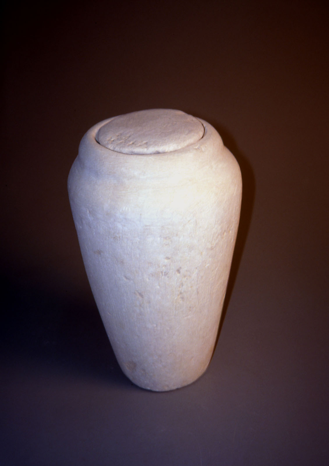 Object(s) photograph: Site: Giza; view: G 7249