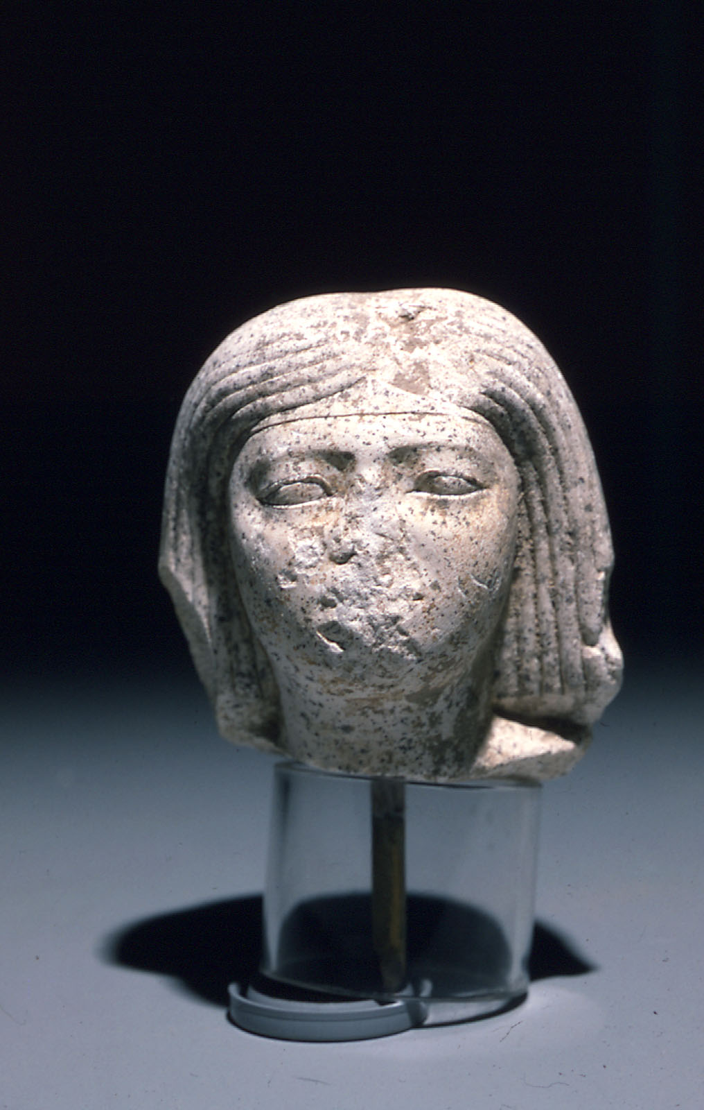 Object(s) photograph: Site: Giza; view: G 7530
