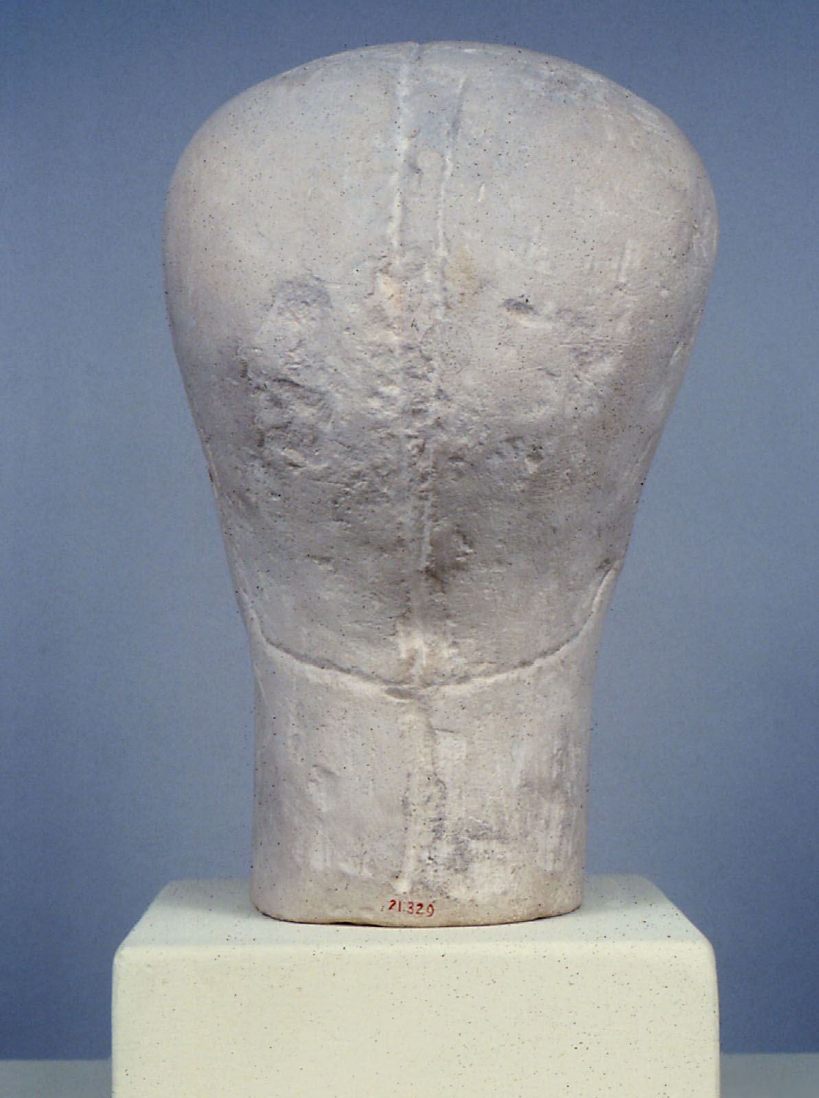Object(s) photograph: Site: Giza; view: G 4940