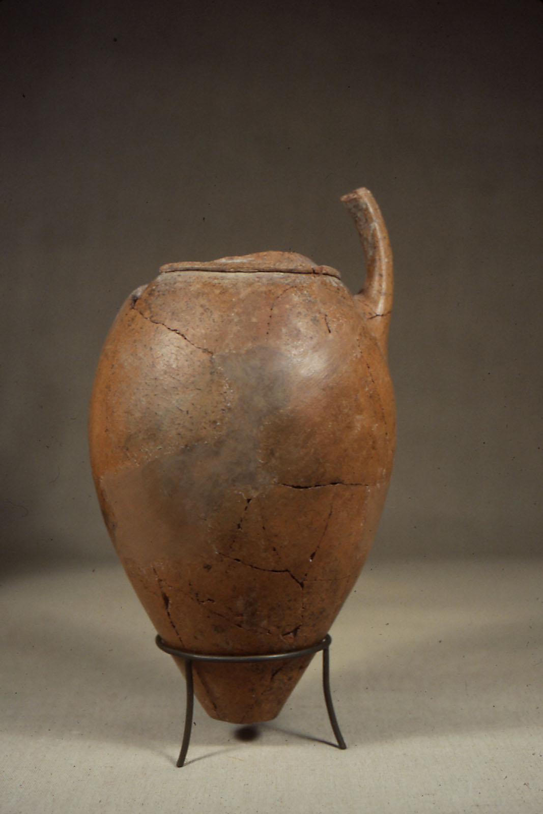 Object(s) photograph: Site: Giza; view: G 2170