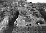 Western Cemetery: Site: Giza; View: S 2261/2263, S 2255/2268, S 2204/2242