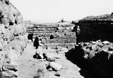 Western Cemetery: Site: Giza; View: G 4760, G 4860, G 4762, G 4762a, G 4761