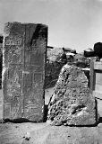 Object(s) photograph: Site: Giza; view: Seneb, Ankhu (2)