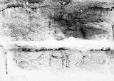 G I-South Cemetery: Site: Giza; View: Mastaba VII