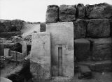 Western Cemetery: Site: Giza; View: G 4650, G 4646