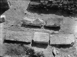Object(s) photograph: Site: Giza; view: G 5560