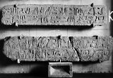 Object(s) photograph: Site: Giza; view: Kednes [II], Hetepi (1), G 1012