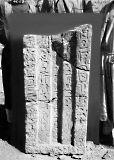 Object(s) photograph: Site: Giza; view: Nisusankh