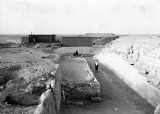Western Cemetery: Site: Giza; View: G 4000, D 61, D 59