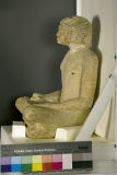 Object(s) photograph: Site: Giza; view: G 1036