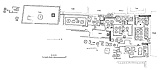 Maps and plans: Plan of cemetery G 7000: G 7142 through G 7259