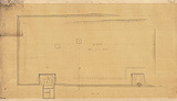 Maps and plans: G 2000 = Lepsius 23, Plan