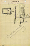Maps and plans: G 1026, Shaft A (I)