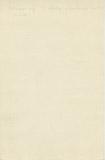 Notes: G 1157, Shaft D, notes