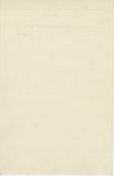 Notes: G 1157, Shaft E, notes
