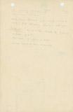 Notes: G 1177, Shaft E, notes