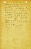 Notes: G 1304, Shaft E, notes