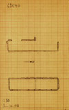 Maps and plans: G 2004, Shaft U