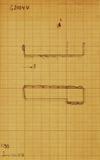 Maps and plans: G 2004, Shaft V