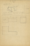 Maps and plans: G 2154, Shaft A