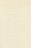 Notes: G 2184, Shaft E, notes