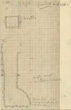Maps and plans: G 2330 = G 5380, Shaft U