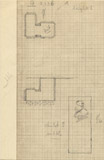 Maps and plans: G 2336, Shaft A