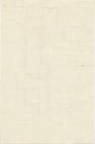 Notes: G 2337, Shaft U, notes
