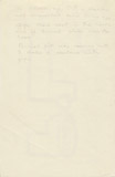 Notes: G 2347 A = G 5551, Shaft A, notes