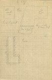 Maps and plans: G 2381, Shaft B